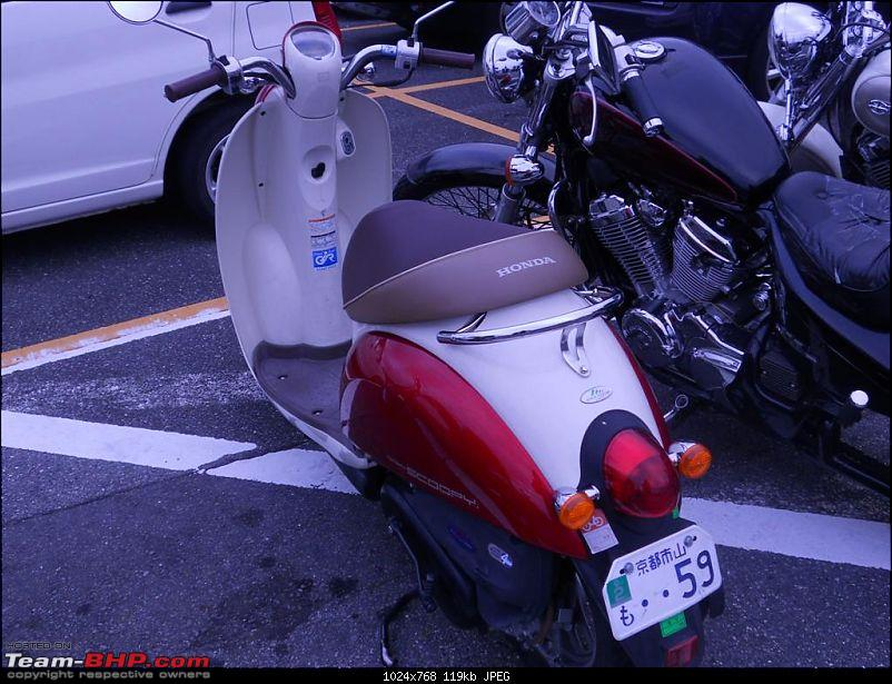 A Week In Japan Technology, Food and All Things Automotive-dscn1311-large.jpg