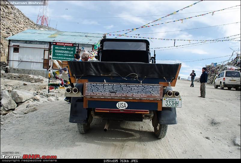Ladakh in my Laura- Travelogue-dsc_8743.jpg