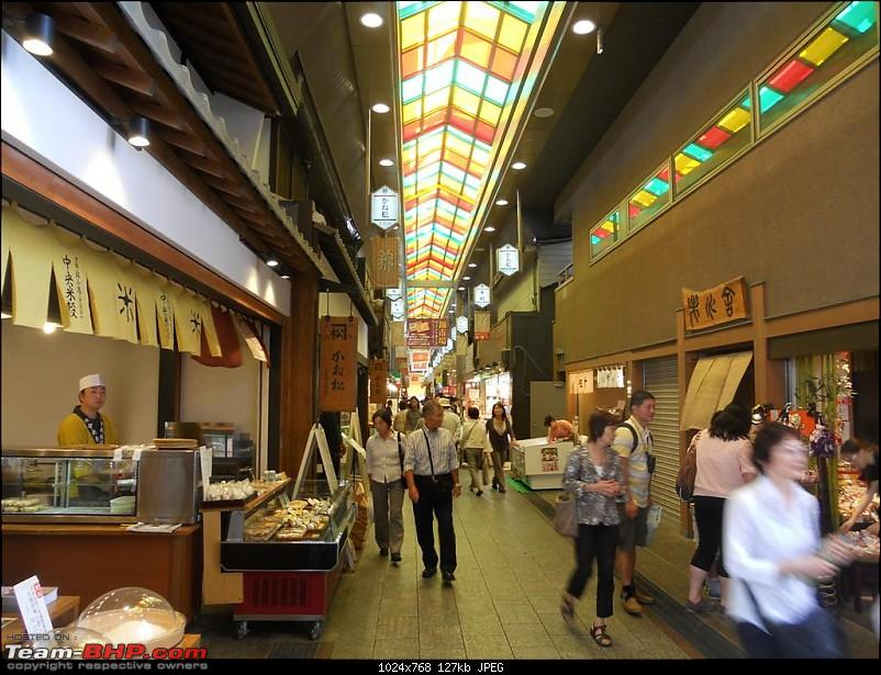 A Week In Japan Technology, Food and All Things Automotive-dscn1420-large.jpg