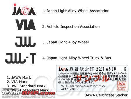 Name:  JWL_VIA.jpg Views: 4360 Size:  30.5 KB