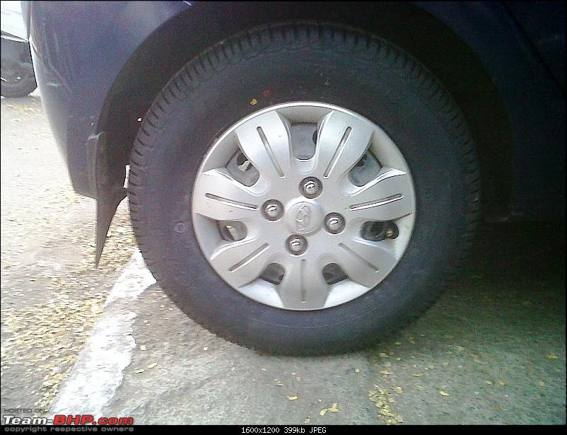 Hyundai i10 : Tyre & wheel upgrade thread-img00010201210211637.jpg