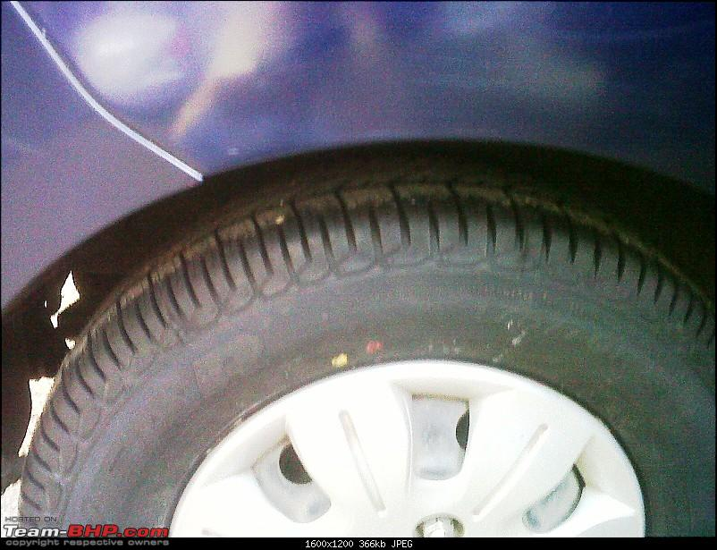 Hyundai i10 : Tyre & wheel upgrade thread-img00011201210211637.jpg