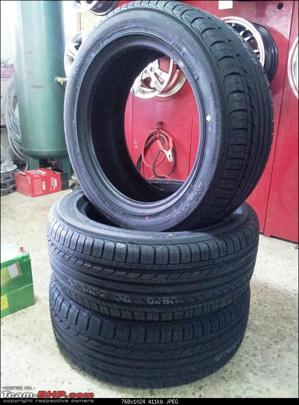 Fiat Linea : Tyre & wheel upgrade thread-copy-20121026_131513.jpg