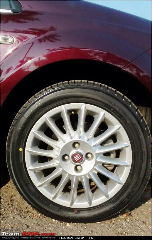 The official alloy wheel show-off thread. Lets see your rims!-copy-p1060511.jpg