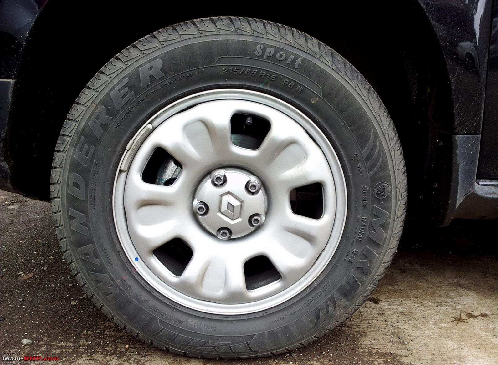 Structure Wheels Steelies That Look Like Alloys Page