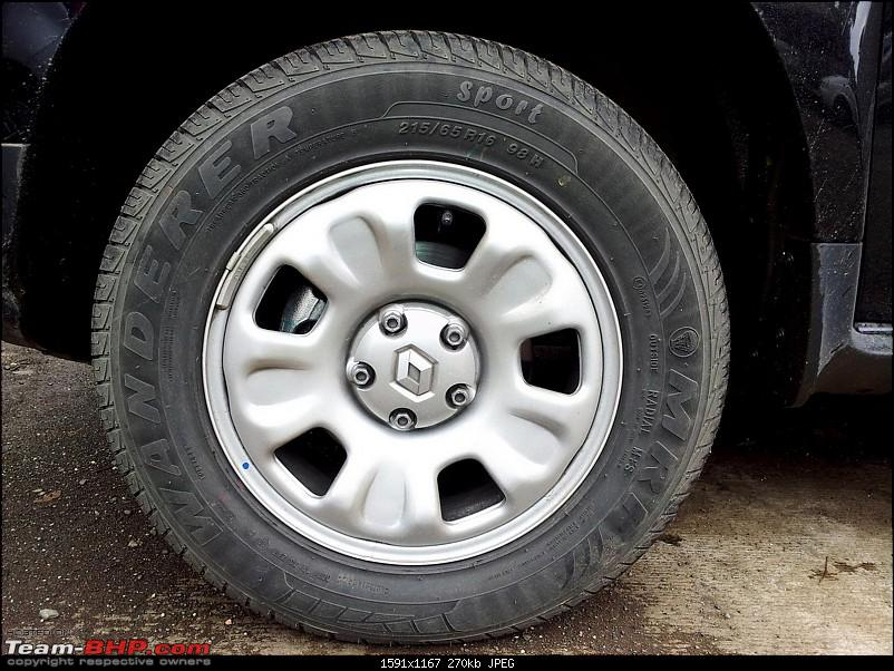 Structure Wheels - Steelies that look like alloys!-wheel.jpg