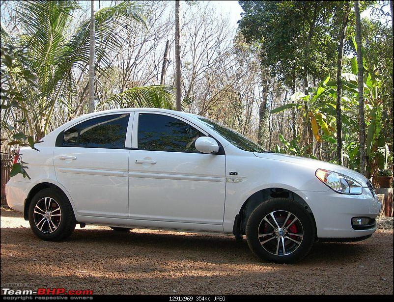 The official alloy wheel show-off thread. Lets see your rims!-dscn2539_comp.jpg
