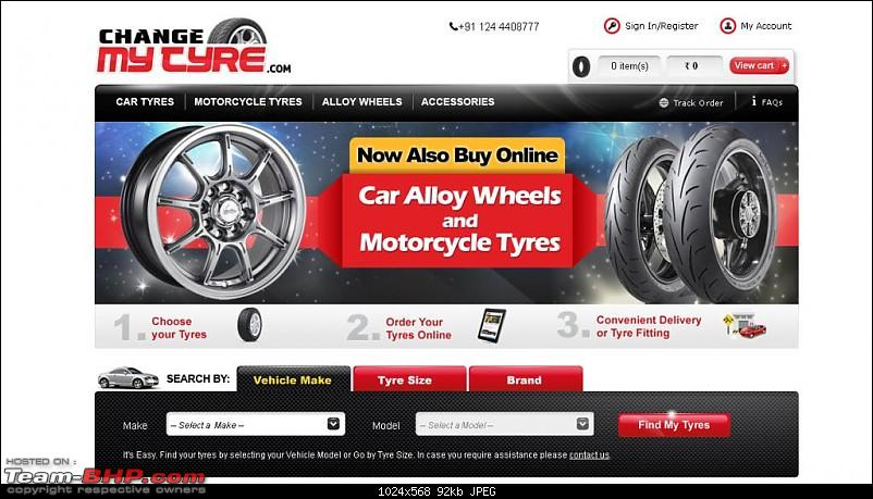 ChangeMyTyre.com : India's 1st Online Tyre Store-cmt1.jpg