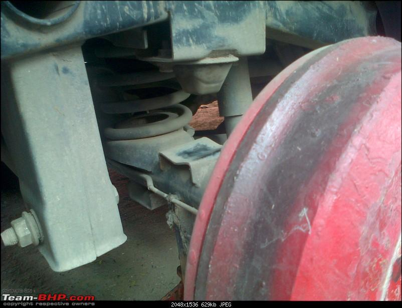 255mm tyres on a Scorpio? Think again (Pictures inside)-img2012120400233.jpg