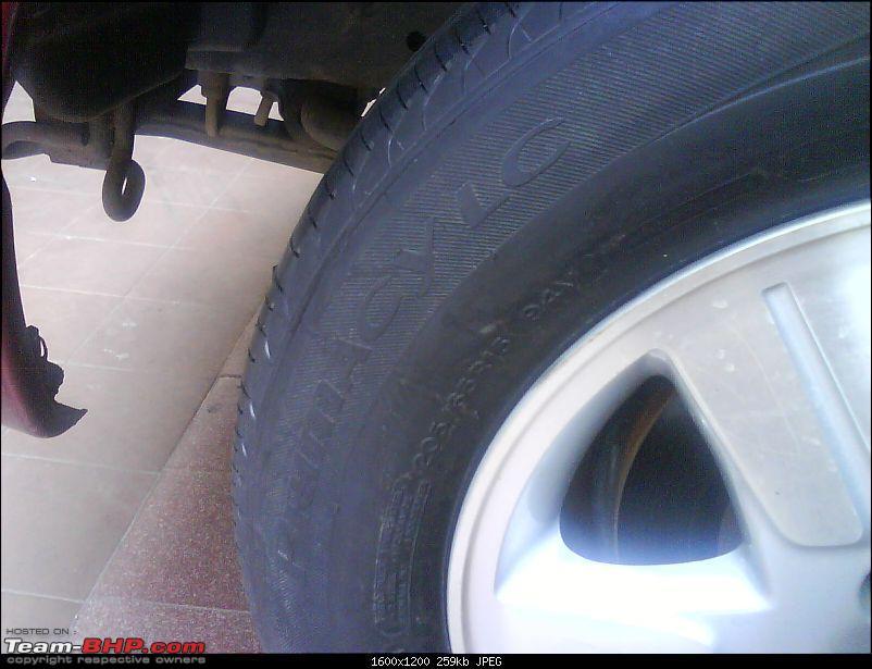 Toyota Innova : Tyre & wheel upgrade thread-dsc00127.jpg