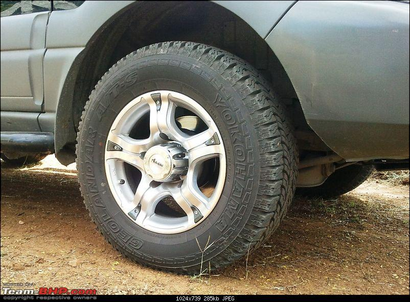 The official alloy wheel show-off thread. Lets see your rims!-tata-safari-alloys.jpg