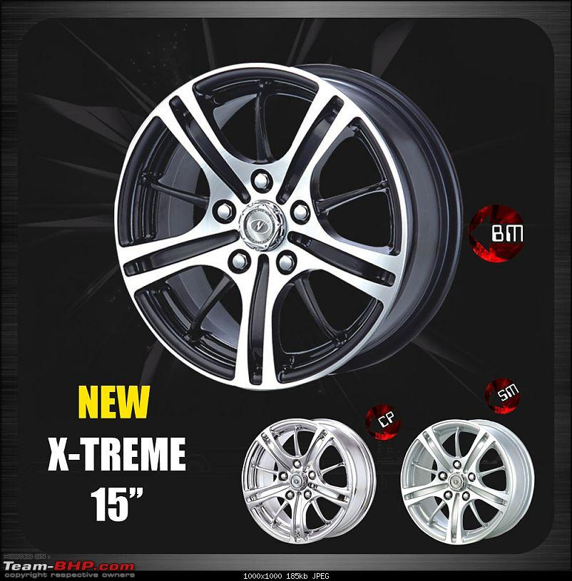 Alloys suggestions for Honda Civic-15-xtreme-15-new.jpg