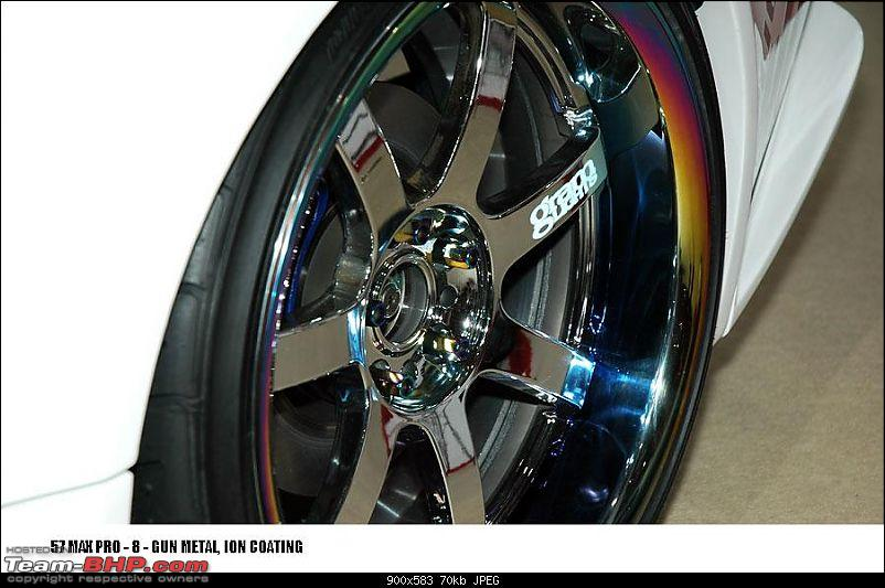 Different size/width rims on the front & rear ?-57-max-pro.jpg