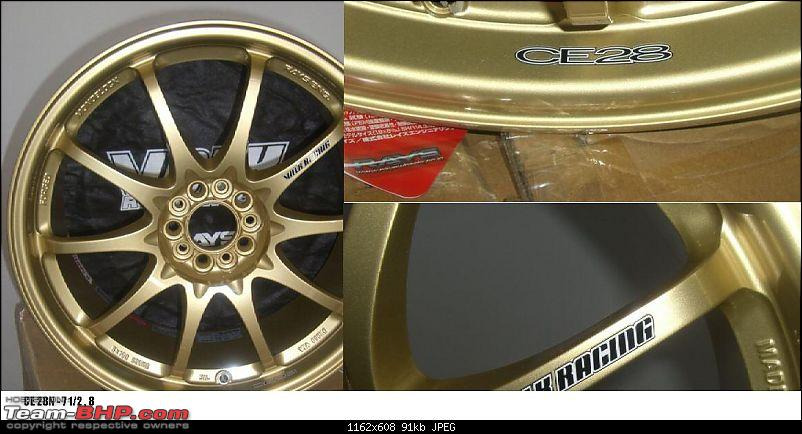 Different size/width rims on the front & rear ?-ce28-n.jpg