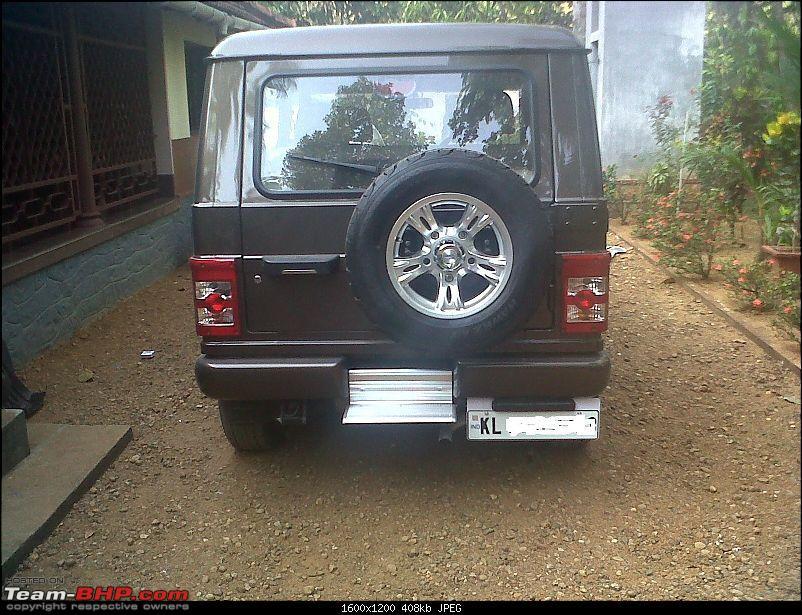 Tyre Gurus... Upsize for Bolero-147438.jpg