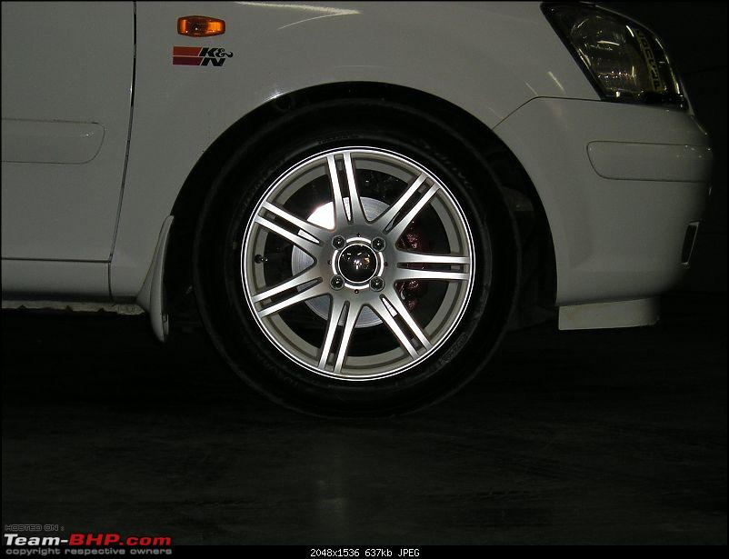 The official alloy wheel show-off thread. Lets see your rims!-new-rims-2.jpg