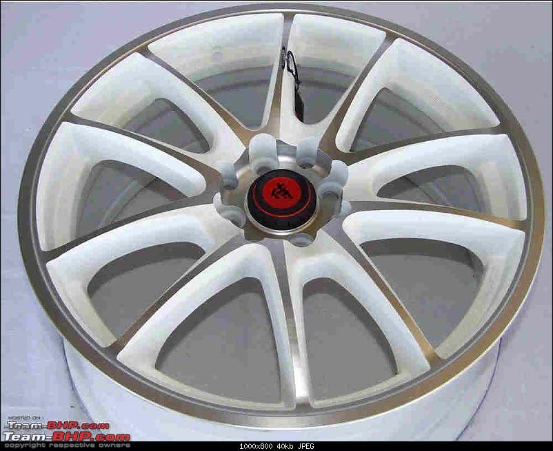 The official alloy wheel show-off thread. Lets see your rims!-sc01.jpg