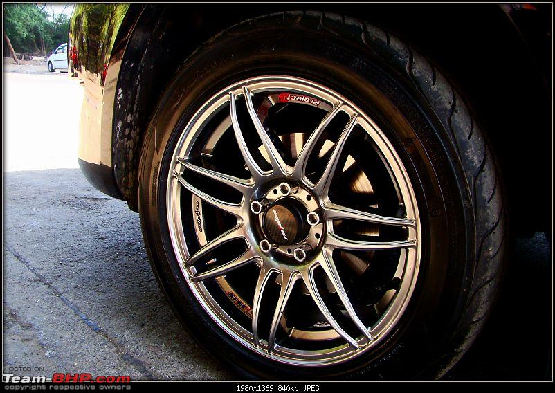 The official alloy wheel show-off thread. Lets see your rims!-dsc07378.jpg
