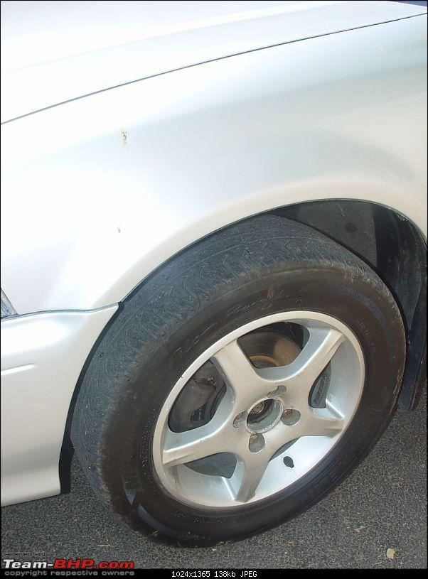 Uneven wear & tear of front tyres on my OHC-dsc00812-front-left.jpg
