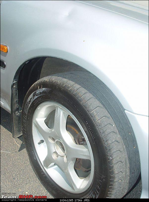 Uneven wear & tear of front tyres on my OHC-dsc00809-front-right.jpg