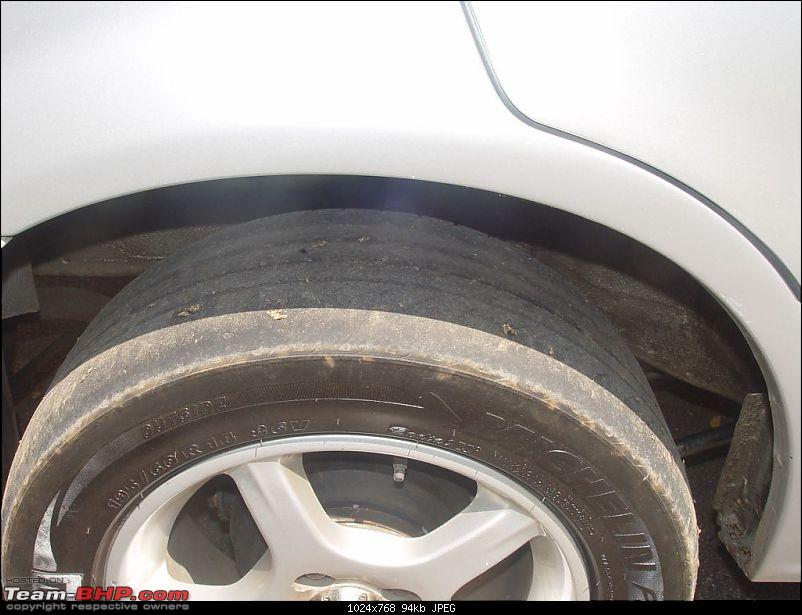 Uneven wear & tear of front tyres on my OHC-dsc00806-rear-right-bald.jpg