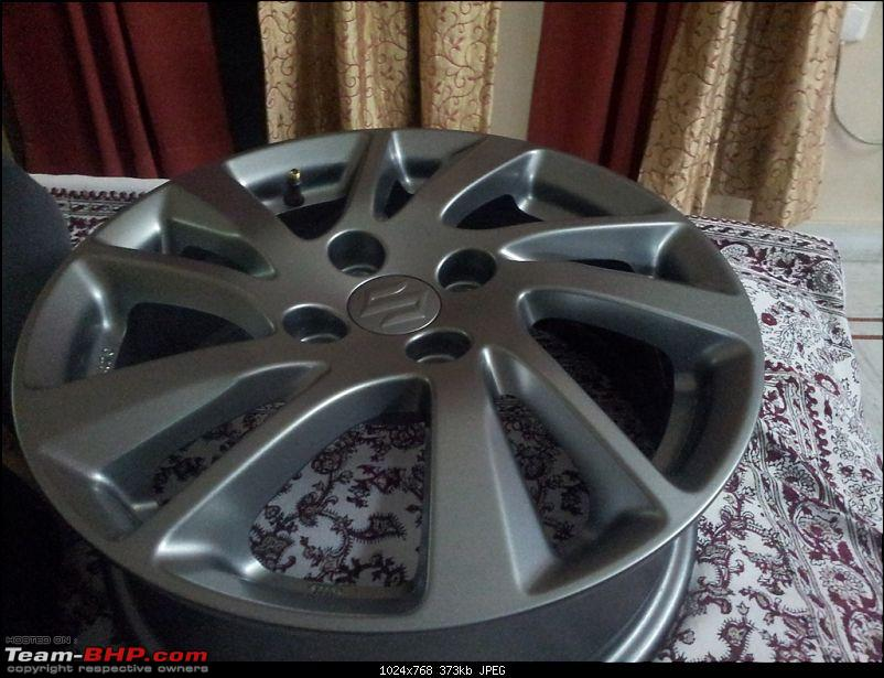 The official alloy wheel show-off thread. Lets see your rims!-img_20130407_200853.jpg