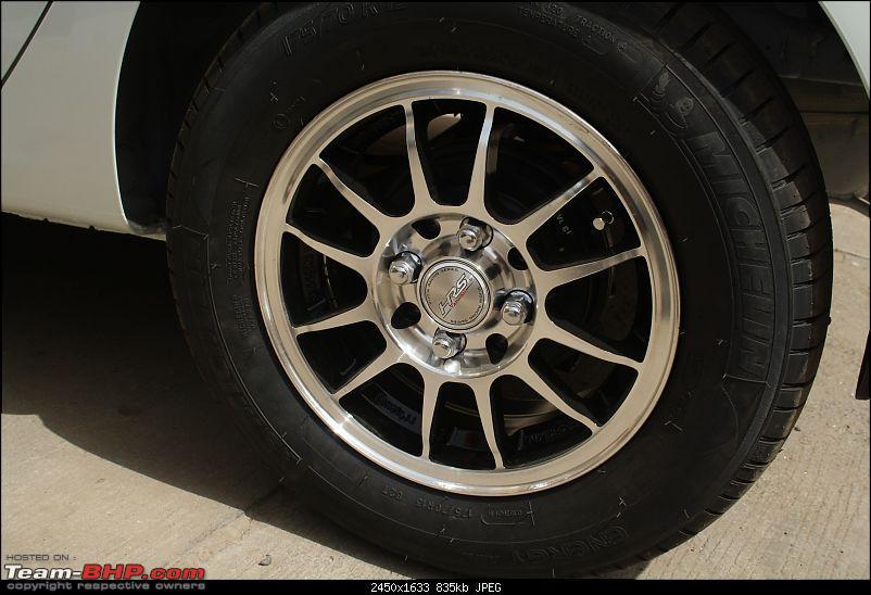 Hyundai i10 : Tyre & wheel upgrade thread-img_0158.jpg