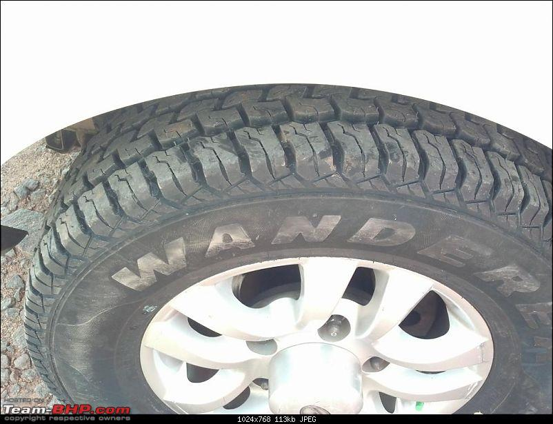 Tata Safari : Tyre & wheel upgrade thread-20130415_145316_319-medium.jpg