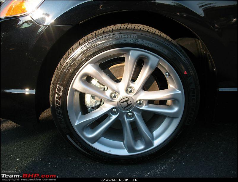 The official alloy wheel show-off thread. Lets see your rims!-low_profile_tires.jpg