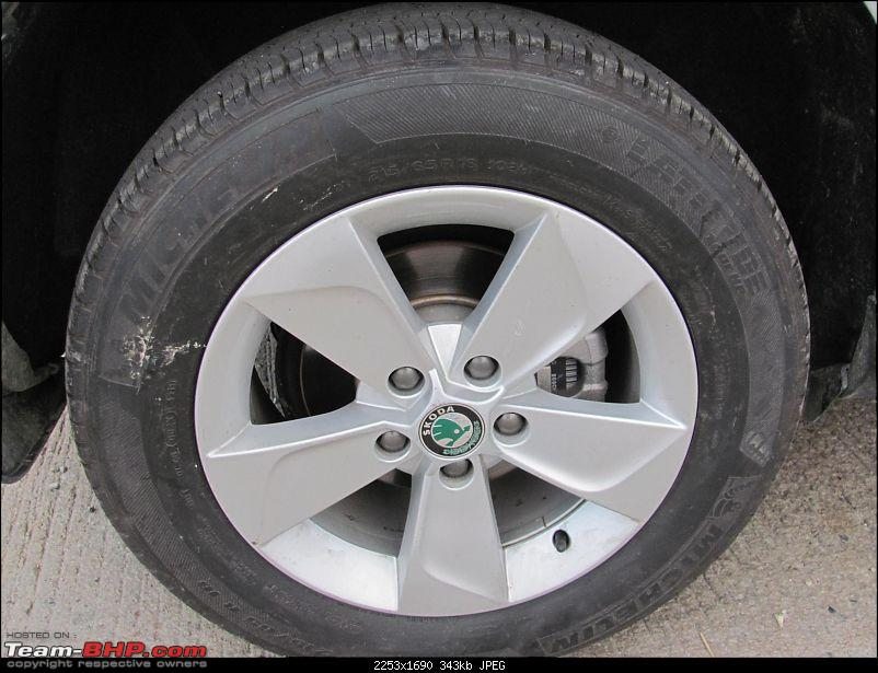 Skoda Yeti : Tyre & wheel upgrade thread-img_0013.jpg