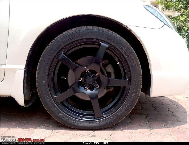 The official alloy wheel show-off thread. Lets see your rims!-civic_pics-12.jpg