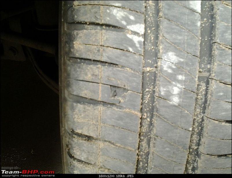 Michelin XM2 Tyres in India-ea0az7b9qowogrfkhzrpyihaldtwg8wmazkwkm5yss1.jpeg