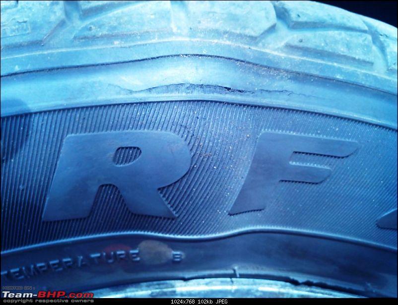 MRF ZLO Performance Tyres-4.jpg
