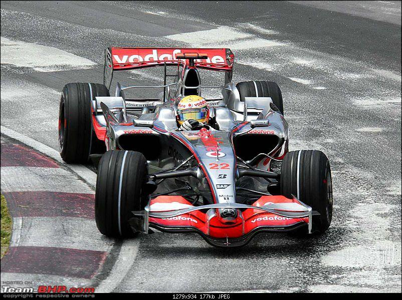 Wide Tyres - More Contact? More Grip? or Overrated?-2.jpg