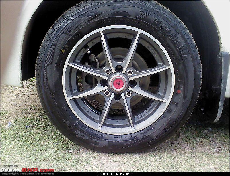 The official alloy wheel show-off thread. Lets see your rims!-dsc00522.jpg