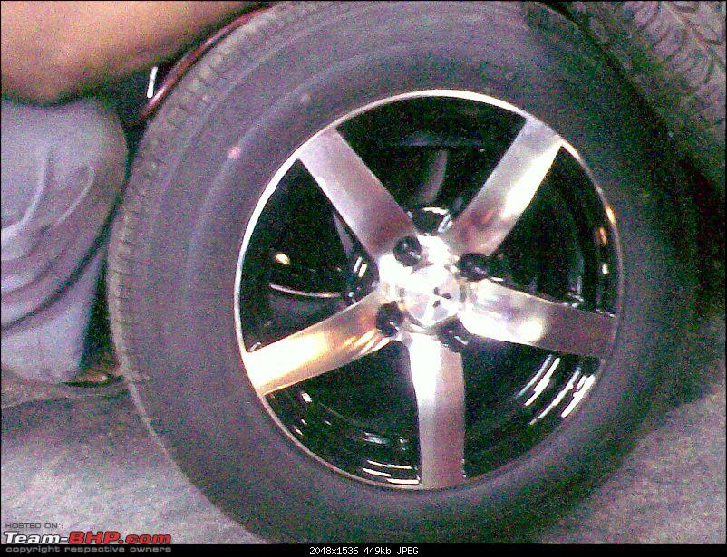 The official alloy wheel show-off thread. Lets see your rims!-20090307098.jpg