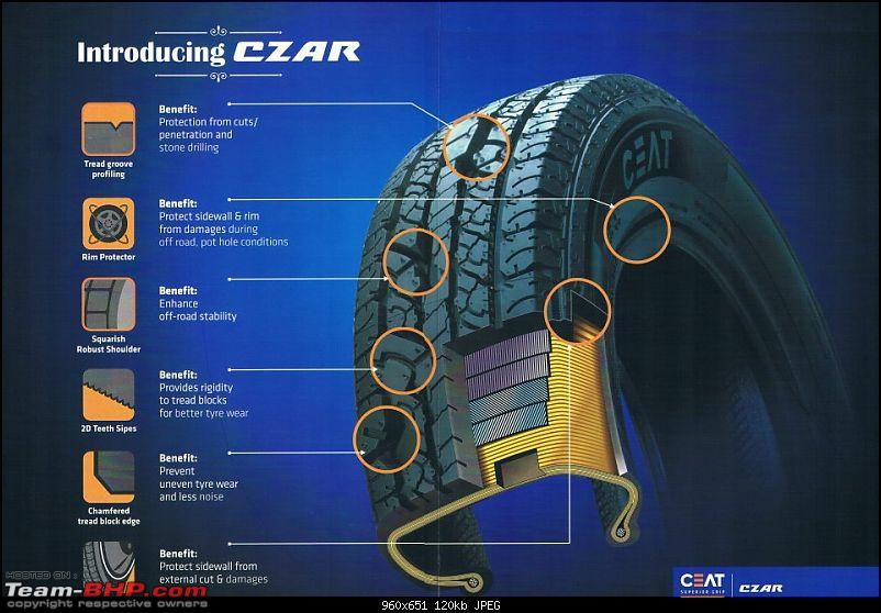 Mahindra Scorpio : Tyre & wheel upgrade thread-ceat-czar1.jpg