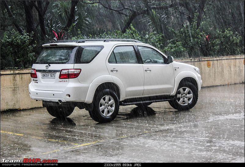 My Fortuner Tyre Upgrade: Continental Cross Contact A/T-1.jpg