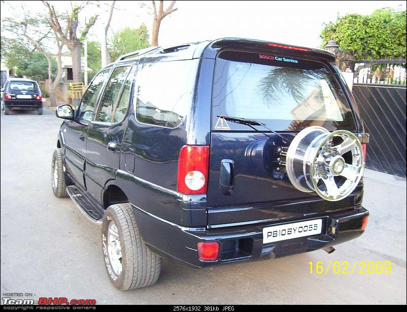Tata Safari : Tyre & wheel upgrade thread-100_1733.jpg