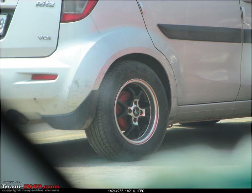 The official alloy wheel show-off thread. Lets see your rims!-img_1570.jpg
