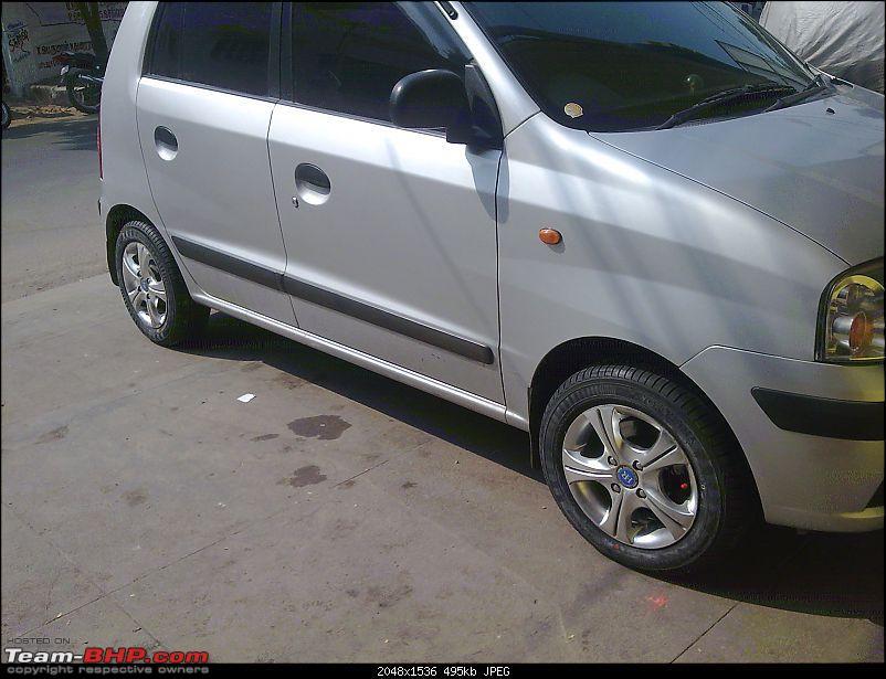 Upgrading wheels/tyres on Santro-image039.jpg