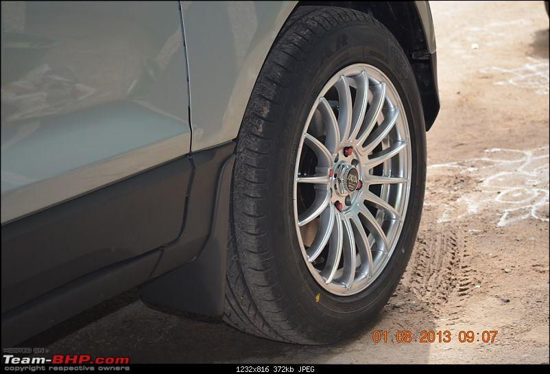 The official alloy wheel show-off thread. Lets see your rims!-dsc_0383.jpg