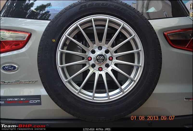 The official alloy wheel show-off thread. Lets see your rims!-dsc_0382.jpg