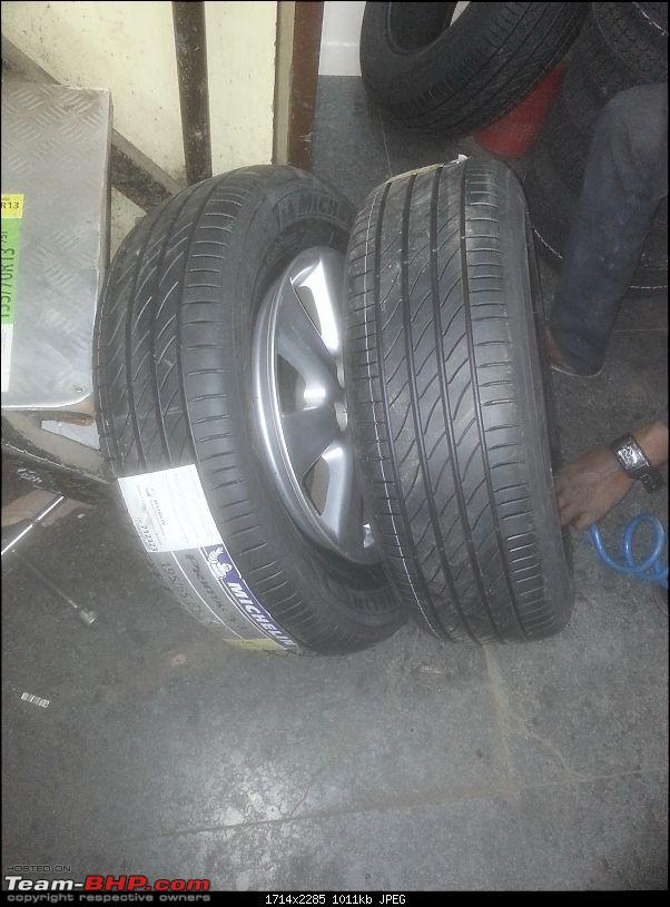 Michelin Primacy 3 ST Tyres-p3st-mounting.jpg