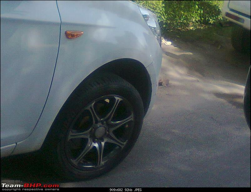 The official alloy wheel show-off thread. Lets see your rims!-i20.jpg