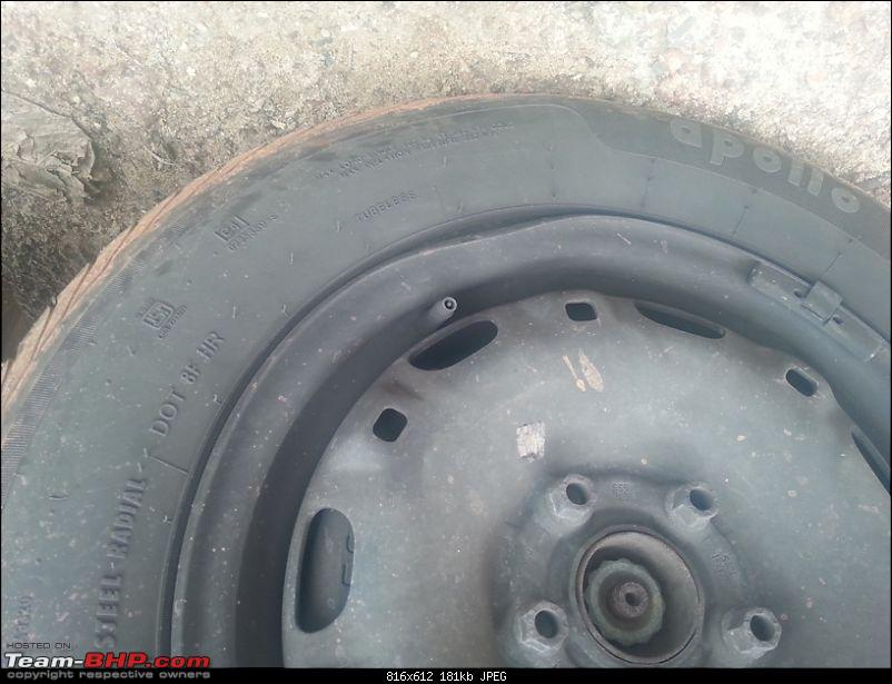 What are the consequences of a slightly deformed steel rim?-rim-1.jpg