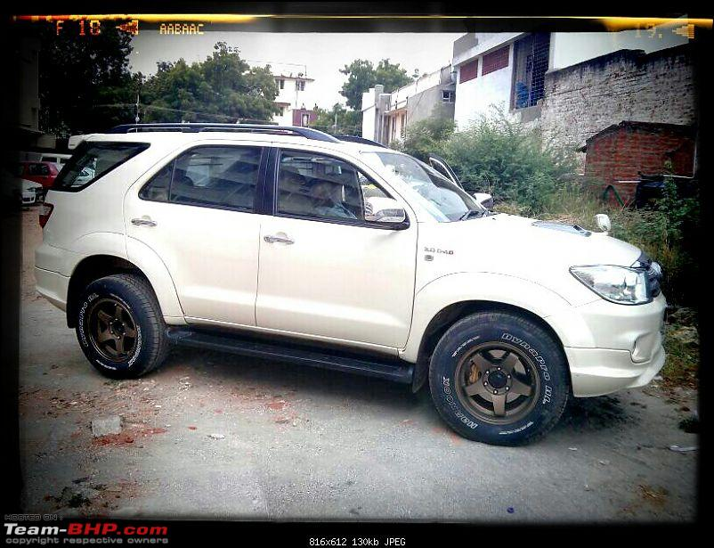 The official alloy wheel show-off thread. Lets see your rims!-img_20130904_003408.jpg