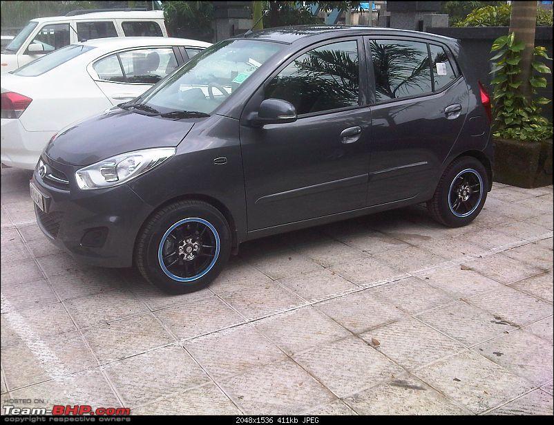 Hyundai i10 : Tyre & wheel upgrade thread-img03939201309181454.jpg