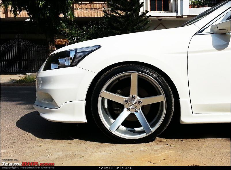 The official alloy wheel show-off thread. Lets see your rims!-20130917_092741.jpeg