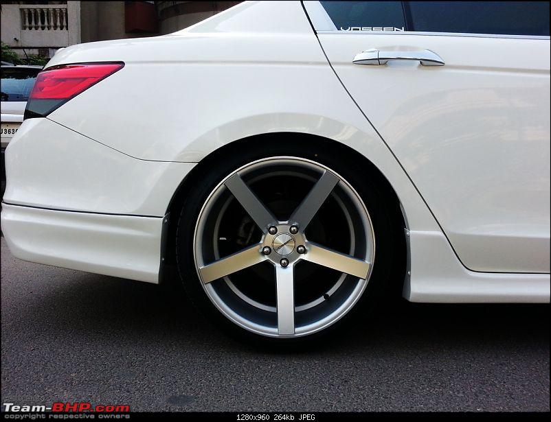 The official alloy wheel show-off thread. Lets see your rims!-20130917_093335.jpeg